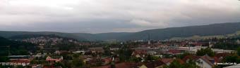 lohr-webcam-27-07-2015-06:40