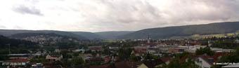 lohr-webcam-27-07-2015-08:50