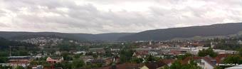 lohr-webcam-27-07-2015-10:20