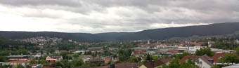lohr-webcam-27-07-2015-11:40