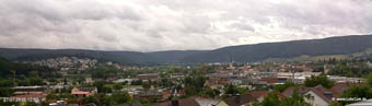 lohr-webcam-27-07-2015-12:00