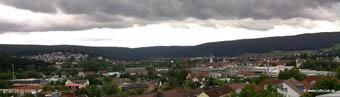 lohr-webcam-27-07-2015-13:00