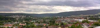 lohr-webcam-27-07-2015-14:10