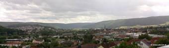 lohr-webcam-27-07-2015-15:20