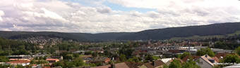 lohr-webcam-27-07-2015-15:40