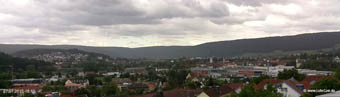 lohr-webcam-27-07-2015-18:10