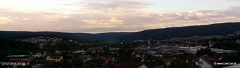 lohr-webcam-27-07-2015-20:20