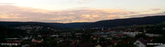 lohr-webcam-27-07-2015-20:30