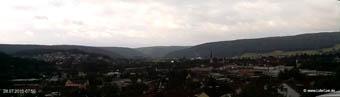 lohr-webcam-28-07-2015-07:50
