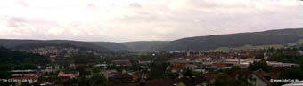 lohr-webcam-28-07-2015-08:30