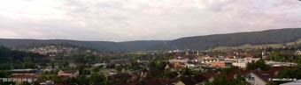lohr-webcam-28-07-2015-08:40