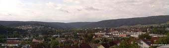 lohr-webcam-28-07-2015-09:00