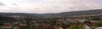 lohr-webcam-28-07-2015-09:20