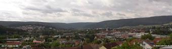 lohr-webcam-28-07-2015-09:30