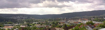 lohr-webcam-28-07-2015-11:20