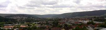 lohr-webcam-28-07-2015-13:20