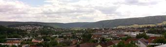 lohr-webcam-28-07-2015-15:00