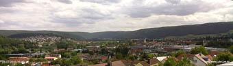 lohr-webcam-28-07-2015-15:40