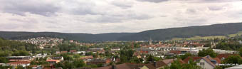 lohr-webcam-28-07-2015-17:00