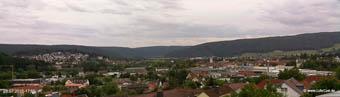 lohr-webcam-28-07-2015-17:50