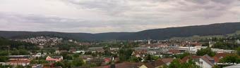lohr-webcam-28-07-2015-18:00