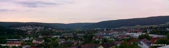 lohr-webcam-28-07-2015-20:40