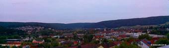 lohr-webcam-28-07-2015-21:00