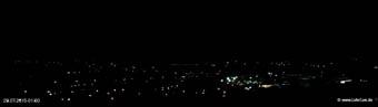 lohr-webcam-29-07-2015-01:00