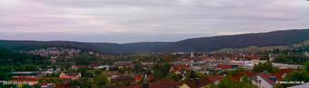 lohr-webcam-29-07-2015-05:50