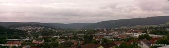 lohr-webcam-29-07-2015-07:30