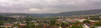 lohr-webcam-29-07-2015-09:10