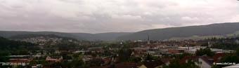 lohr-webcam-29-07-2015-09:30