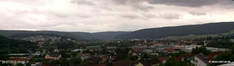 lohr-webcam-29-07-2015-09:50
