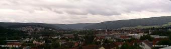 lohr-webcam-29-07-2015-10:10