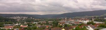 lohr-webcam-29-07-2015-10:40