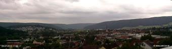 lohr-webcam-29-07-2015-11:00