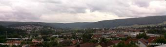 lohr-webcam-29-07-2015-12:00