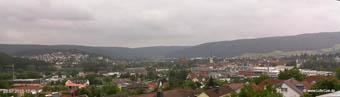 lohr-webcam-29-07-2015-12:40