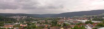 lohr-webcam-29-07-2015-13:30