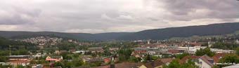 lohr-webcam-29-07-2015-13:40