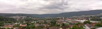 lohr-webcam-29-07-2015-13:50