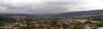 lohr-webcam-29-07-2015-14:00