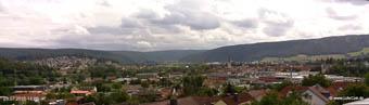 lohr-webcam-29-07-2015-14:20