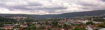 lohr-webcam-29-07-2015-14:40