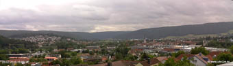 lohr-webcam-29-07-2015-15:00