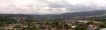 lohr-webcam-29-07-2015-15:20