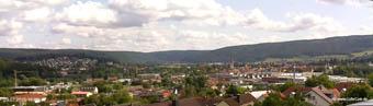 lohr-webcam-29-07-2015-16:30