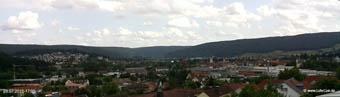 lohr-webcam-29-07-2015-17:00