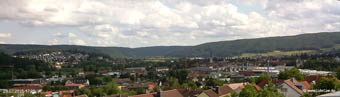 lohr-webcam-29-07-2015-17:20