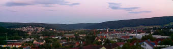 lohr-webcam-29-07-2015-21:20